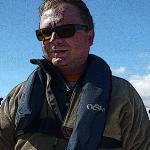 Atteson kalastuspalvelut - Juha Aitta